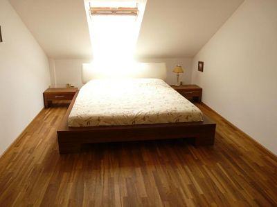 isolation des combles isover video tours niort lorient service travaux commune arlon fibre. Black Bedroom Furniture Sets. Home Design Ideas
