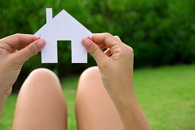 isoler sa maison facilement