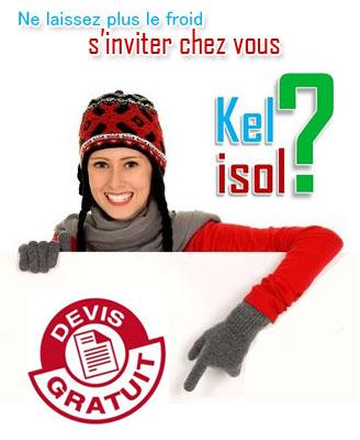 http://kelisol.fr/