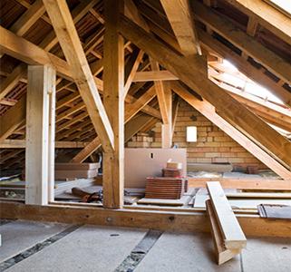 devis isolation thermique 5 devis d 39 isolation maison toiture et combles. Black Bedroom Furniture Sets. Home Design Ideas