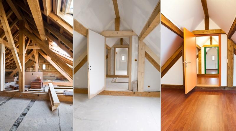 Aide financire rnovation maison aide financiere pour for Aide pour renovation maison