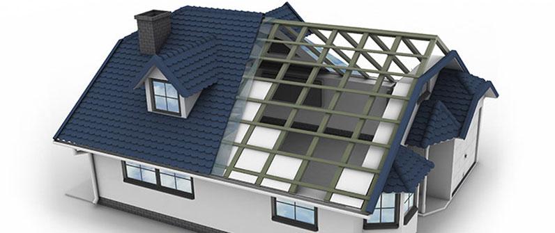 Choix constructeur quel est le meilleur constructeur for Recherche constructeur