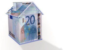 Rénovation Énergétique : Arrêt prématuré de l'aide de 1350 €