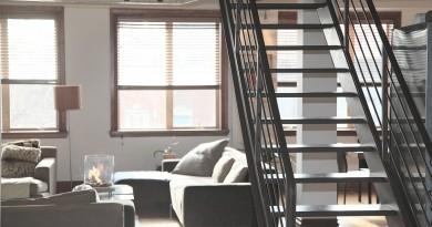 Home Staging et DPE : vos meilleurs amis dans une vente.